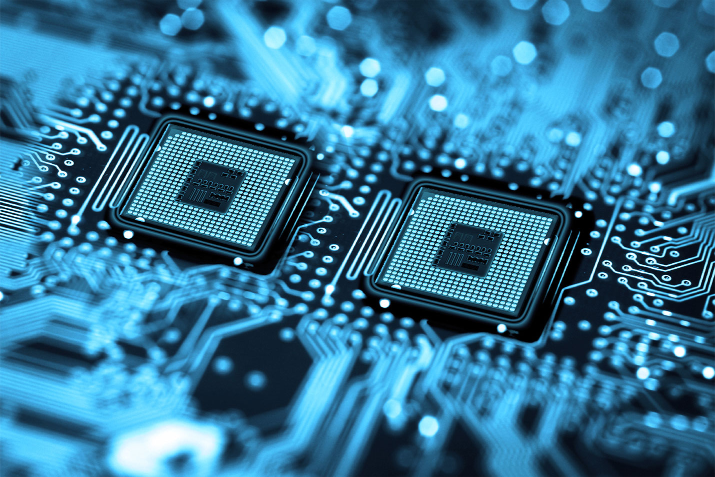 Pcb Laminate Considerations For 4g Based M2m Designs Circuit Design Electronic Electrical Blog