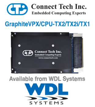 WDL Systems