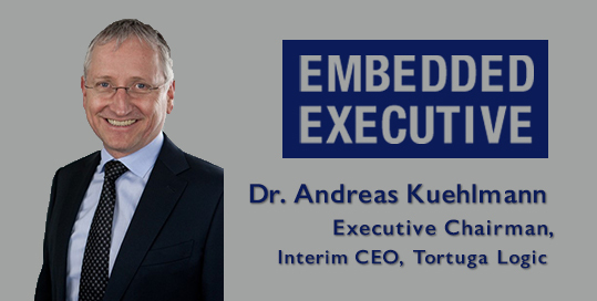 Embedded-Executive-Wasson.jpg