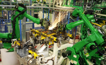 Power Management and Power Efficiency Can Differentiate Your Product