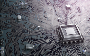 Choosing the Best Processor for the Job